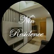 nin residence