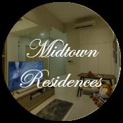 midtown residences