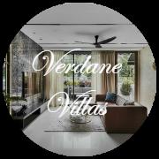 Verdane Villas