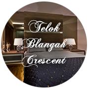 telok_blangah